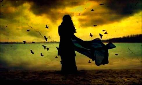 la-luz-en-la-oscuridad-el-salto-de-consciencia