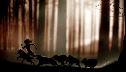 mujer-que-corre-con-lobos-2